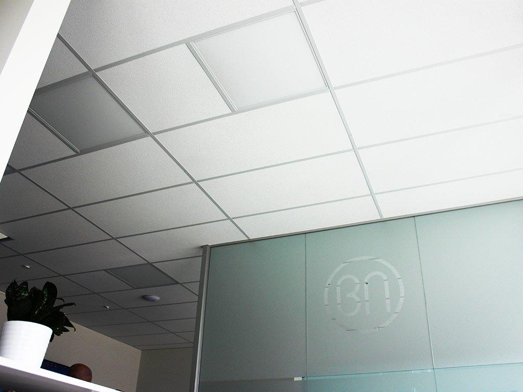BN-Electrical-Contractors-4