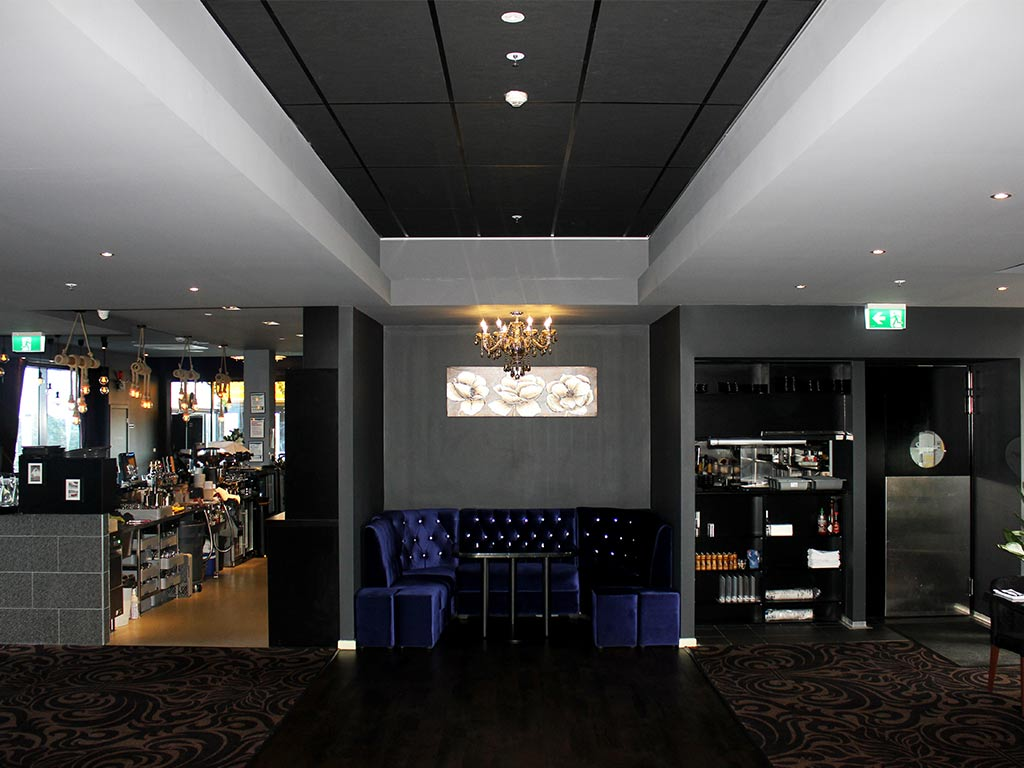Skybar-Glen-Waverley-1