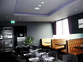 Skybar-Glen-Waverley-2